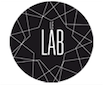 Le Lab Festival