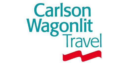 Carlson Wagonlit degustation de Beaujolais Nouveau 2010