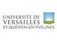 Université de Versailles