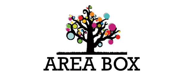 Area Box Fete ses 5 ans!