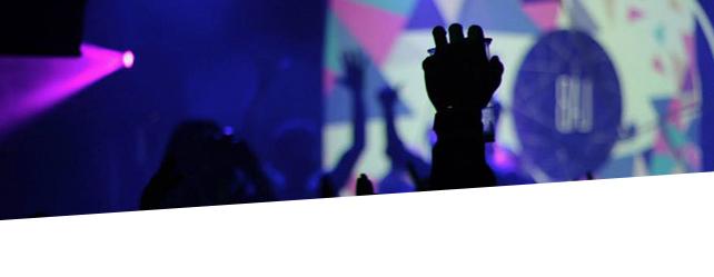 LE LAB FESTIVAL 2016 @ BADABOUM / 5, 12, 19, 26 Mai + Finale 9 Juin