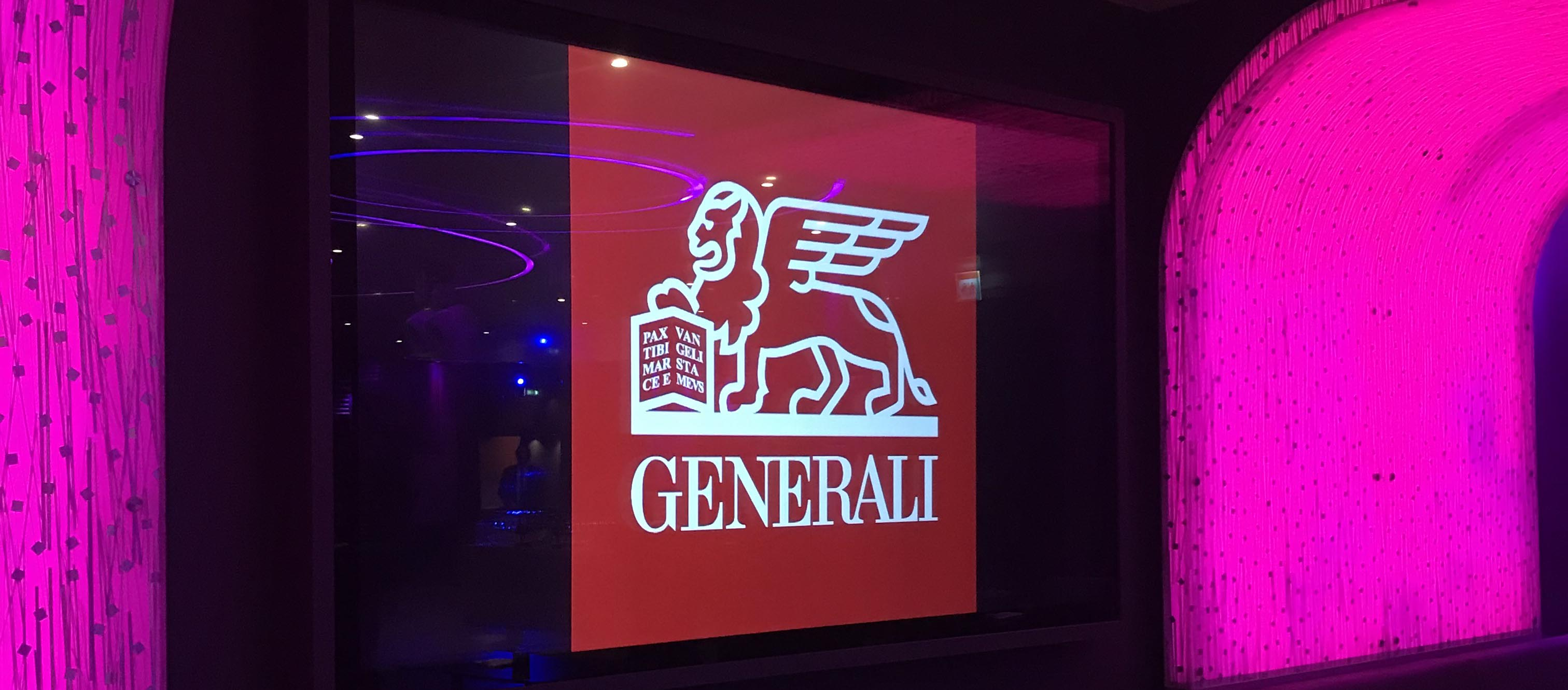 generali duplex