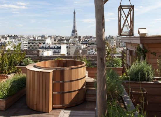 rooftop_potager_bain-1