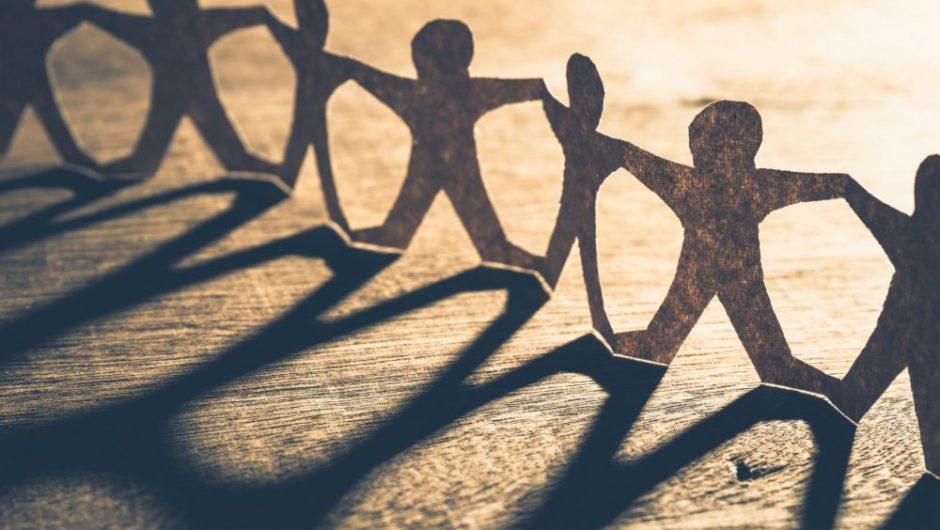 ACTU – Des mouvements solidaires pour sauver nos métiers
