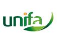 Unifa